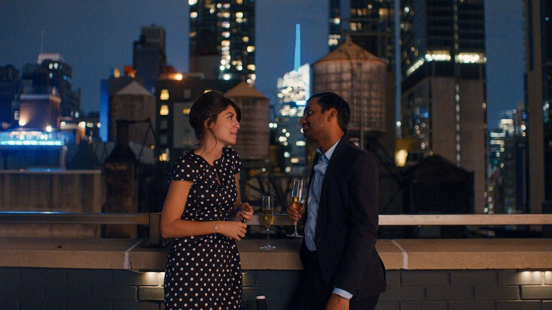 "Screenshot of ""Master of None"""