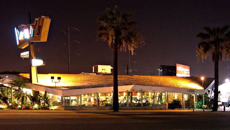 Photo of Pann's Diner