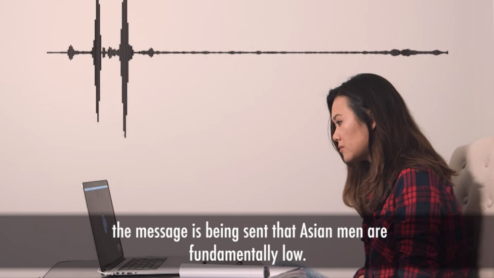planamag.com: Natalie Tran's WMAF Documentary — Hot Takes from the Plan A Team