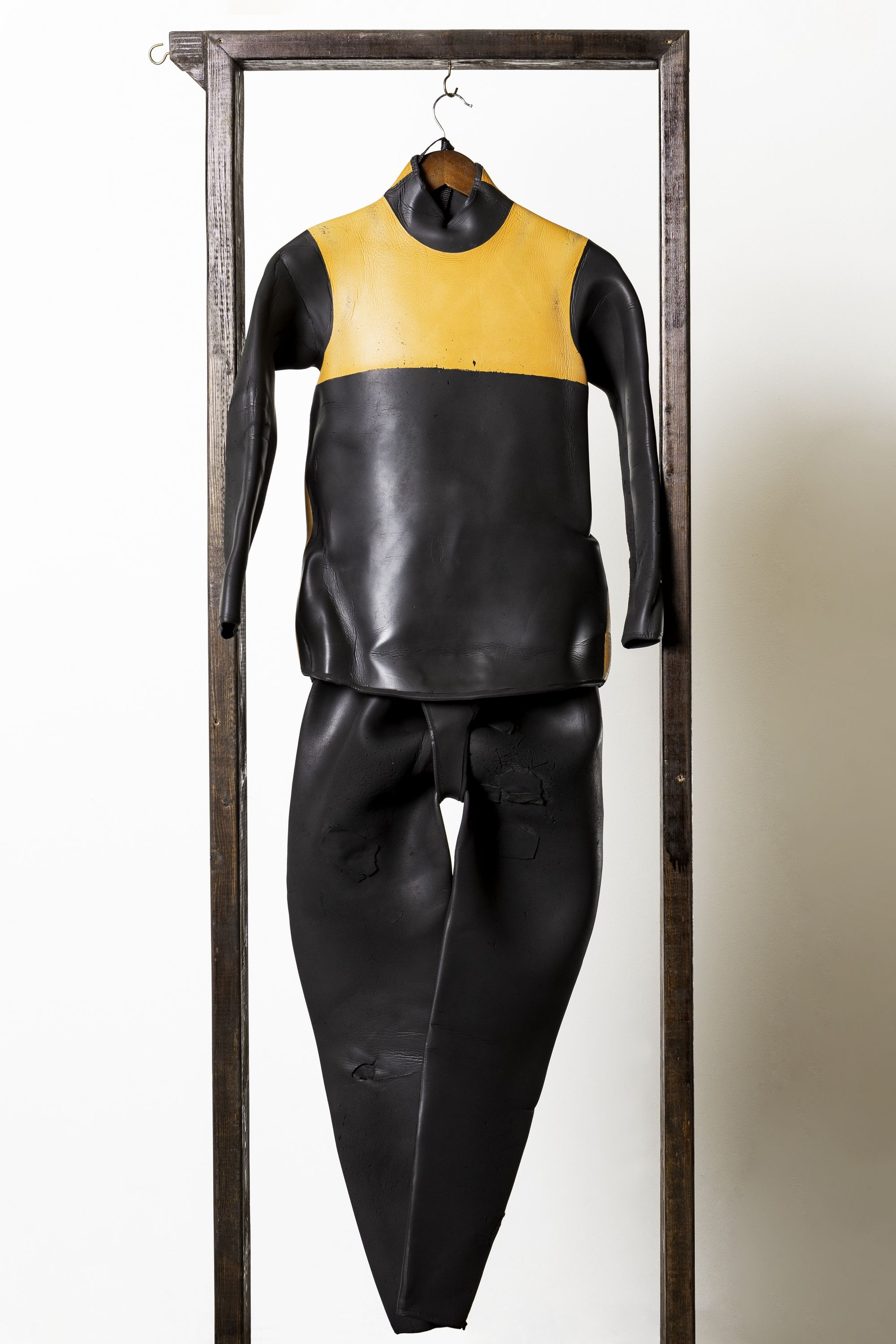 Photo of wetsuit