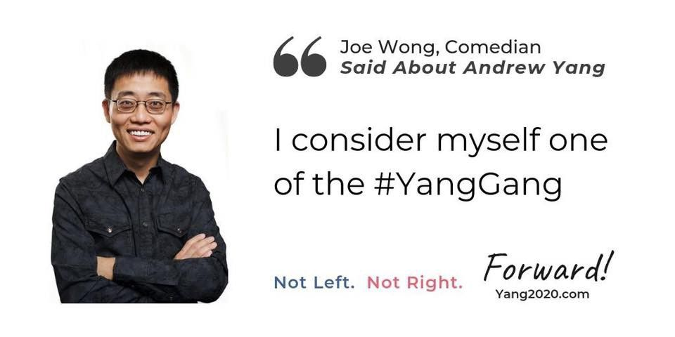 planamag.com: The Social Value Of Asian American Comedy — ft. Joe Wong ('Escape From Plan A' Ep. 143)