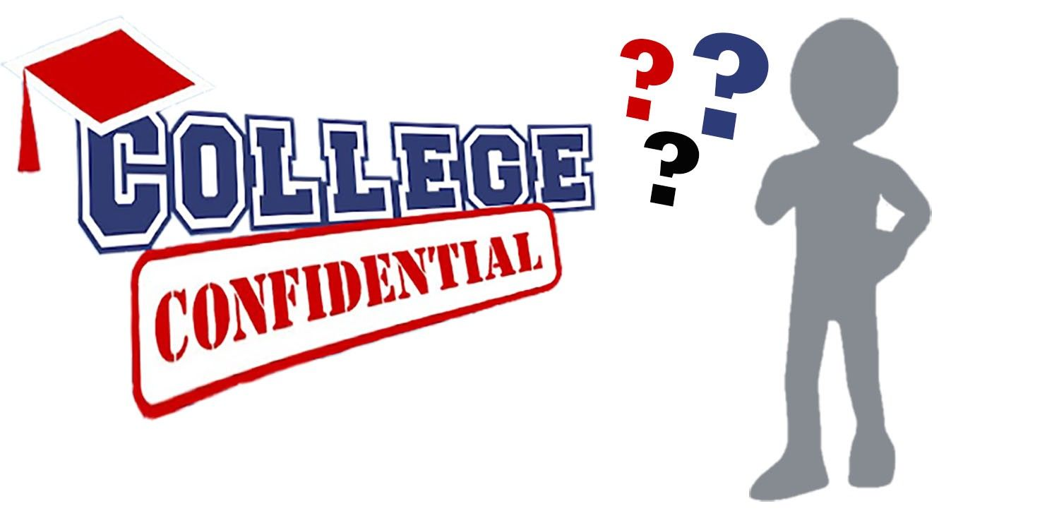 Image of College Confidential