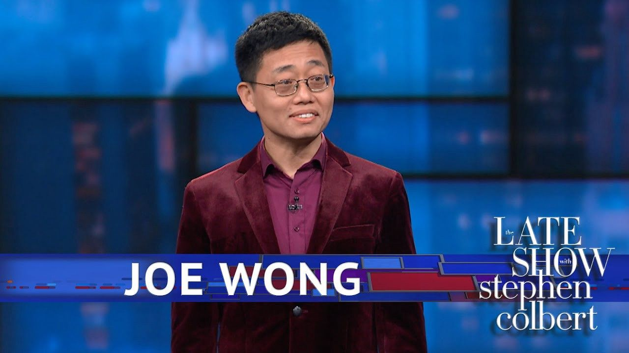 planamag.com: Joe Wong Wants Asian America to Speak Up