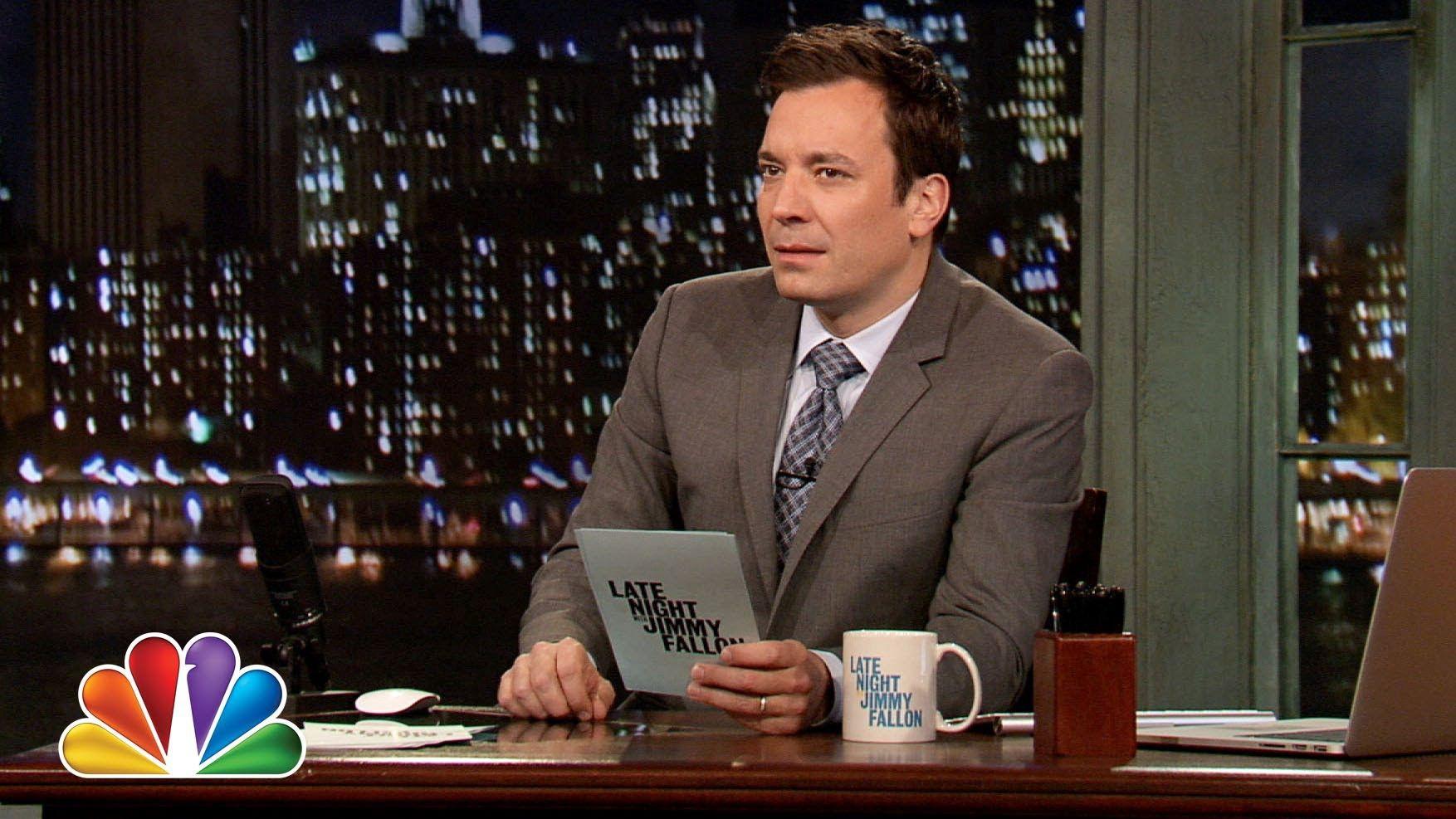 Photo of Stephen Colbert
