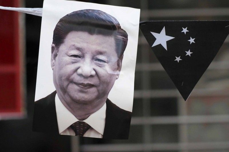 planamag.com: US Fearmongering on China Not Rooted in Facts, but Racism