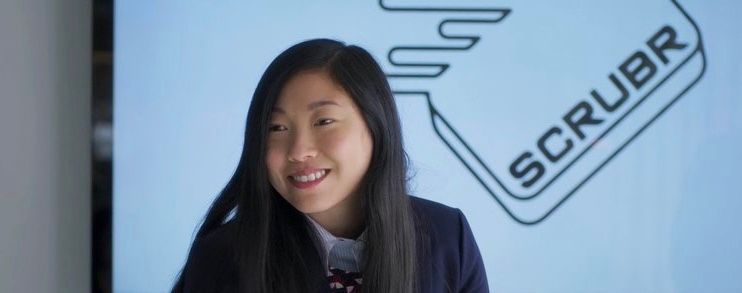 """planamag.com: """"Awkwafina is Nora from Queens"""" demonstrates the depths of New Cold War propaganda against China"""